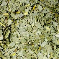 Eukalyptusblätter geschnitten - Eucalypti Fol.conc.