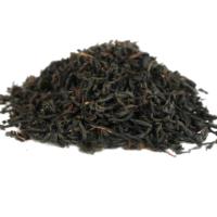 Assam Rani - Schwarzer Tee